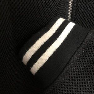 Forever 21 Jackets & Coats - Moving sale! Forever 22 long jacket
